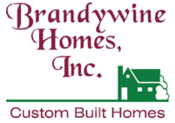 Brandywine_Logo1
