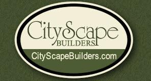 cityscape small